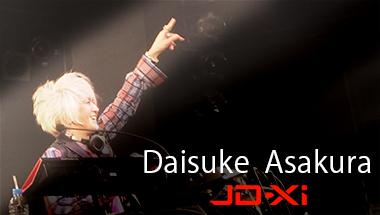 asakura_report_eye