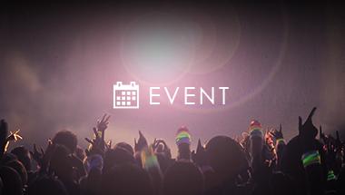 event_eye
