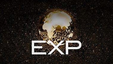 fa-exp_eye