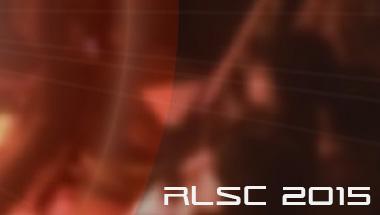 rlsc_eye