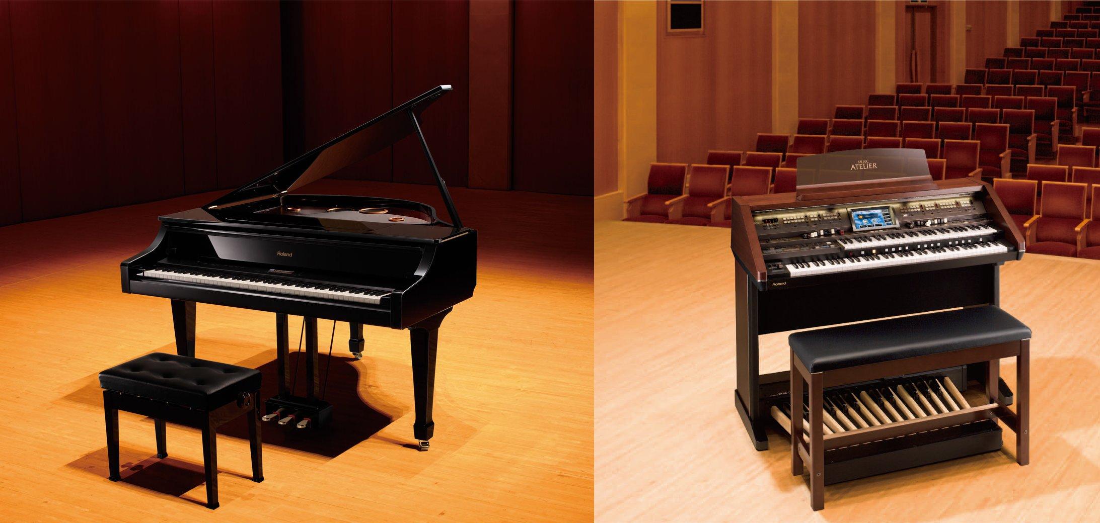 V-Piano_Grand_AT-900C