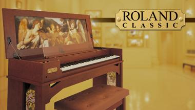 classic-harpsichord_eye