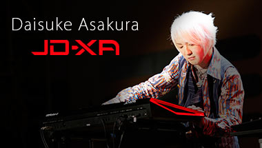 asakura_rsf_eye