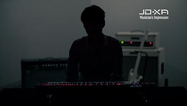 jdxa_int_narita_eye