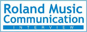 mcom_logo