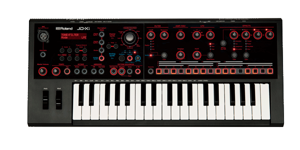 synth2015_jd