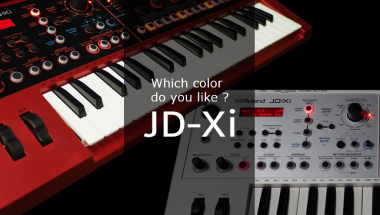 jdxi_color_eye