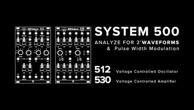 eye_system500