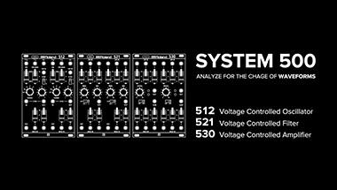 eye_system500_02