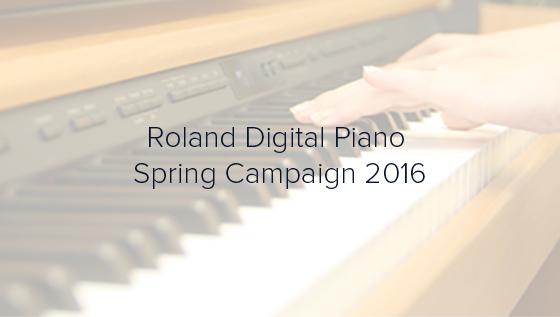 piano2016_spring_eye