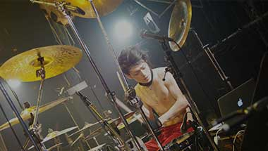 dp_kenichi_eye