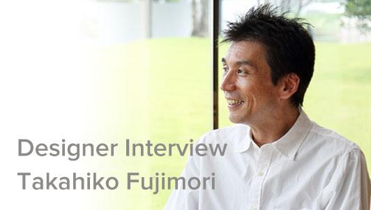 interview-kiyola_eye