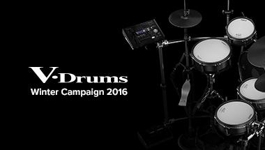 drums_cp_eye