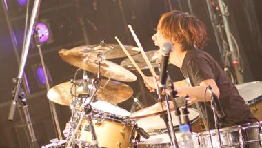 dp_yamamoto_eye